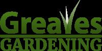 Greaves Gardening